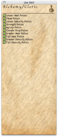 File:Alchemy cleric.png