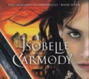 The Red Queen (Book 7)