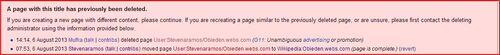 Obieden.webs.com userpage
