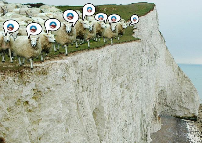 Sheeple-42871915097