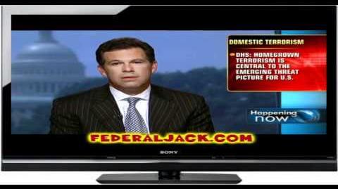 American Main Stream Media