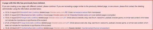 Obieden.webs.com article