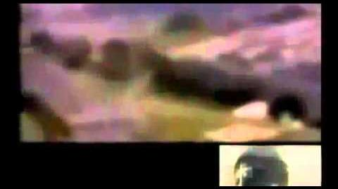 Leaked Video of Cruise Missile Hitting Pentagon on 911 DOWNLOAD & RE UPLOAD