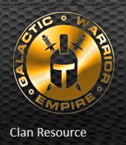 Clan Resource Offical