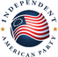 Independent American Party logo