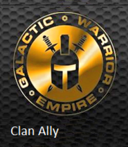 Clan Ally Offical