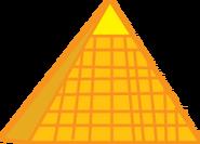 Pyramid Idle