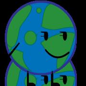 Globey