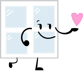 File:Window.png