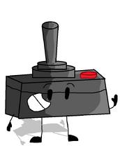 Atari (co-host)