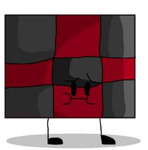 Checker board2