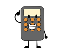 Calculatory (1)