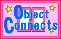 Object Connects Logo