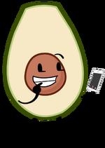 Avocado (EP5)