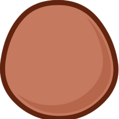 Avocado (Seed)
