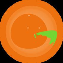 The Sneezy Oranges