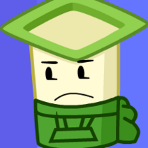 Icon For Contestants0020