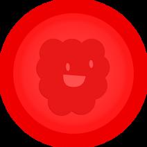The Happy Berries
