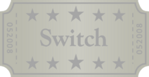 The Switch Ticket