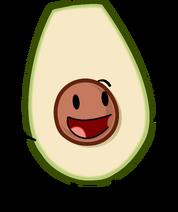 Avocado (EP6)