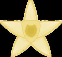 Vanilla (Newer)