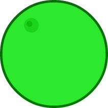 Circle (Without Shades)0002