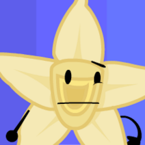 Icon For Contestants0018