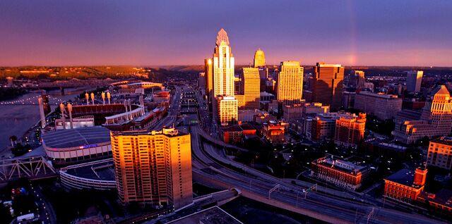 File:Cincinnati.jpeg
