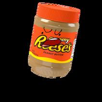 Reese'sPeanutButter