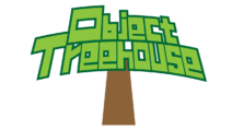 Object Treehouse-02
