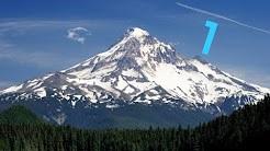 File:Cool Mountain WOWWWWWWWW.jpeg