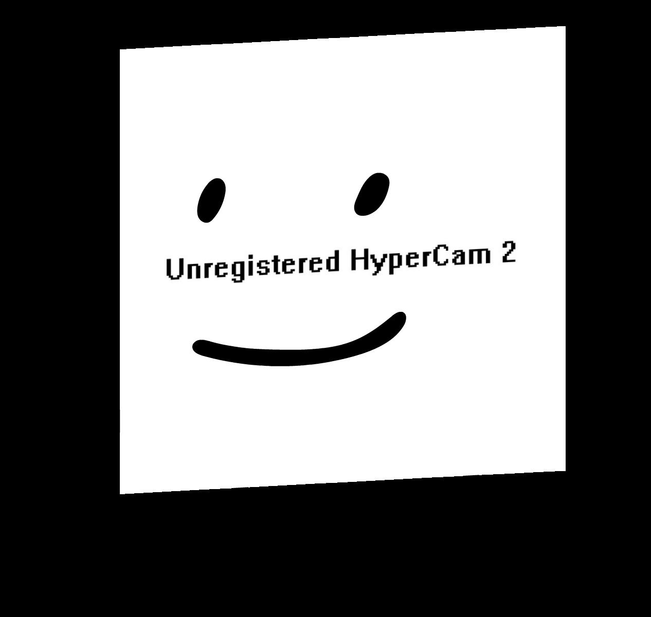 Unregistered Hypercam 2 | Object Filler Wiki | FANDOM powered by Wikia