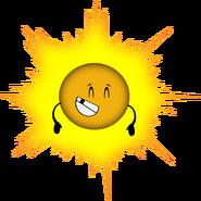 Sunny v2