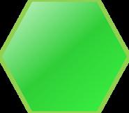 Hexagon Asset V2