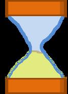 Hourglass New Asset