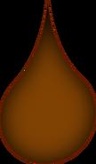 Muddrop (Body)