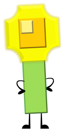ZOO! Pixel