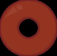 Chocolate Donut Asset new v2