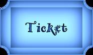 Ticket (Body) 2