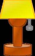 Lamp Asset V2