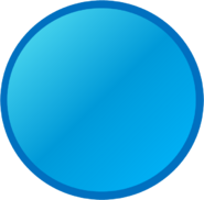 Agario Cell Asset