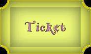 Ticket (Body)