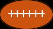 Football Body 4