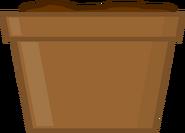 Pot New Body (Final)