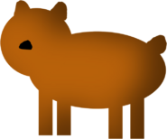 Bear Bdy
