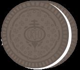 File:Oreo.png