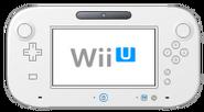 Wiiu host