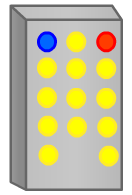 File:Remote.png