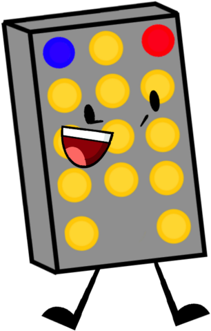 File:Object Illusion Remote.png