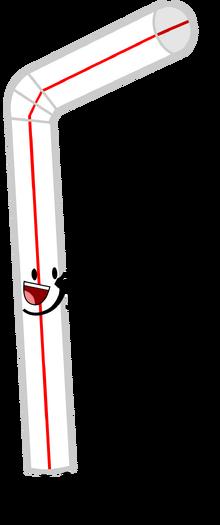 Straw | Object land Wiki | FANDOM powered by Wikia